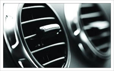 Automotive Air Conditioning Service and Repair in Toronto