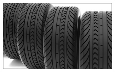 Automotive Tires, Balancing & Alignment in Toronto